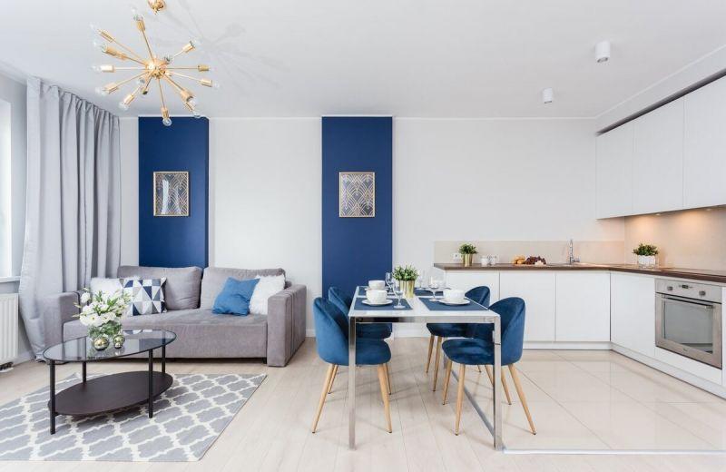 Home Sellers sprzedaż mieszkań