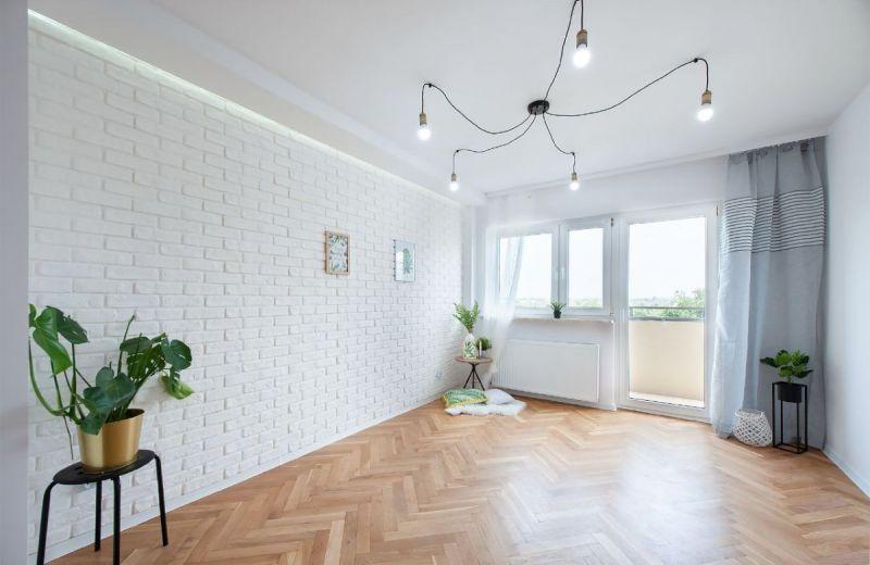 Home Sellers mieszkanie jako inwestycja