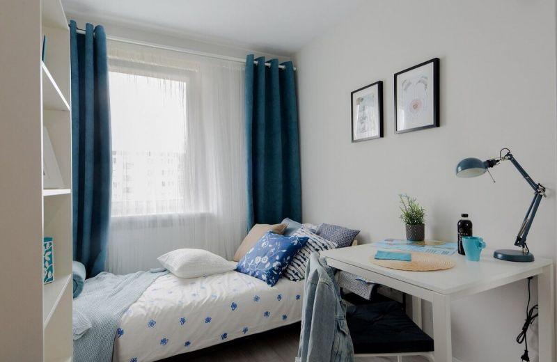 Home Sellers mieszkanie pod wynajem