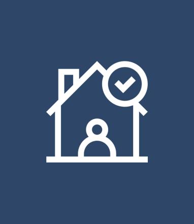 Home Sellers Bezpieczne inwestowanie w nieruchomości
